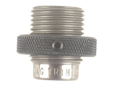 Redding Trim Die 458 Lott