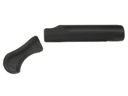 Speedfeed Pistol Grip and Forend Remington 870 12 Gauge Synthetic Black