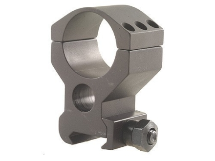 Burris 30mm Xtreme Tactical Picatinny-Style Ring Matte Extra-High Package of One