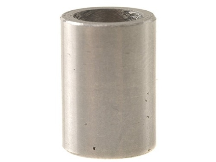 PTG Nominal Pilot Drill Bit Bushing 38, 357 Caliber