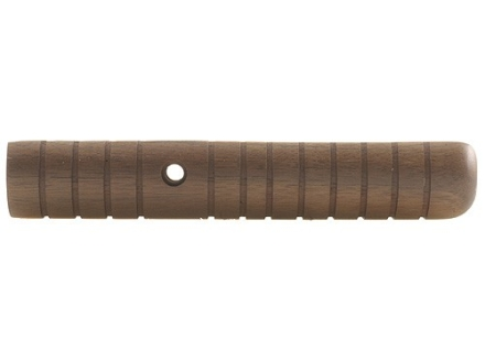 Boyds' Forend Winchester 1890, 1906 Grooved Walnut Finished Semi-Drop-In