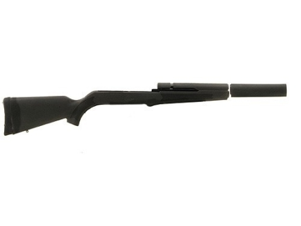 Ram-Line Syntech Rifle Stock M1 Garand Synthetic Black