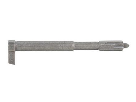 Glock Firing Pin Glock 22, 23, 24, 27, 31, 32, 33, 35, 37, 38, 39