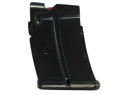 Anschutz Magazine Anschutz 1416, 1417, 1710, 1712, 184, 54 Sporter, 64 Series 22 Long Rifle 5-Round Steel Blue