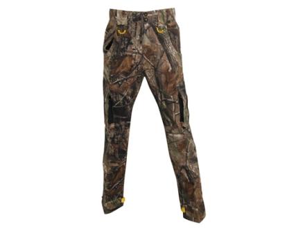 "ScentBlocker Men's Recon Pants Polyester Realtree Xtra Camo XL 40-42 Waist 32"" Inseam"