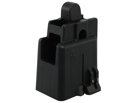 Maglula LULA Magazine Loader and Unloader Colt SMG, AR-15 9mm Luger