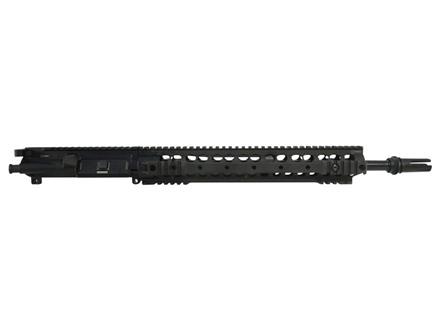 """Advanced Armament Co (AAC) AR-15 MPW A3 Upper Receiver Assembly 5.56x45mm NATO 16"""" Barrel"""