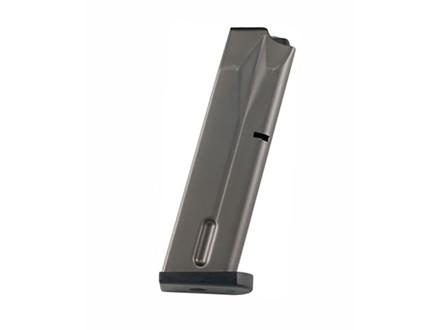 Beretta Magazine Beretta 92, M9A1 9mm Luger 15-Round Steel PVD Matte