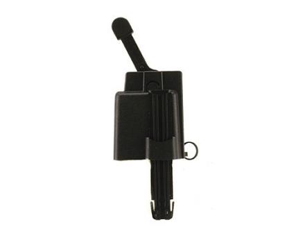 Maglula LULA Magazine Loader and Unloader Uzi 9mm Luger