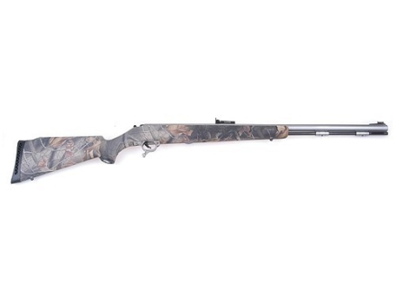 Thompson Center Omega Muzzleloading Rifle