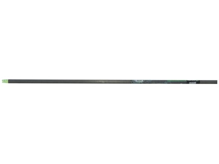 Gold Tip Velocity XT Carbon Arrow