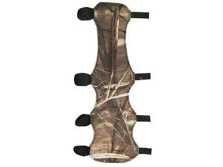 Vista Long Guardian Arm Guard Polyester Camo