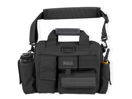 Maxpedition Last Resort Tactical Attache' Nylon
