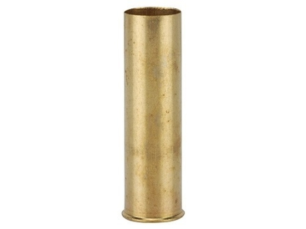 "Magtech Shotshell Hulls 20 Gauge 2-3/4"" Brass Box of 25"