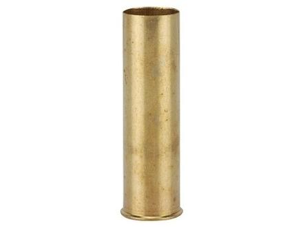"""Magtech Shotshell Hulls 20 Gauge 2-3/4"""" Brass"""