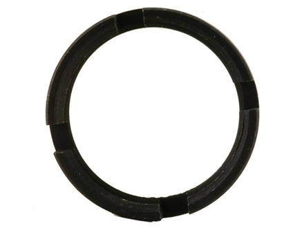 Olympic Arms Receiver Extension Buffer Tube Lock Ring AR-15, LR-308 Carbine