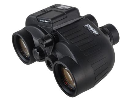 Steiner Military Laser Rangefinding Binocular 10x 50mm Porro Prism Matte