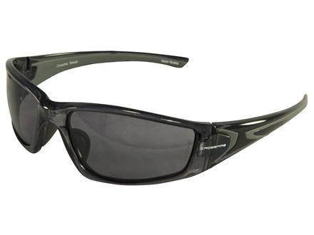 Crossfire Hardline Sunglasses