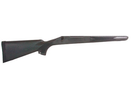 Remington Rifle Stock Remington 700 BDL Long Action Synthetic Black