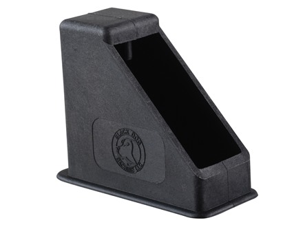 Black Dog Machine Conversion Magazine Easy Loader for Black Dog AR-15 Rimfire Magazine
