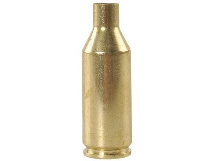 Hornady Lock-N-Load Overall Length Gage Modified Case 243 Winchester Super Short Magnum (WSSM)