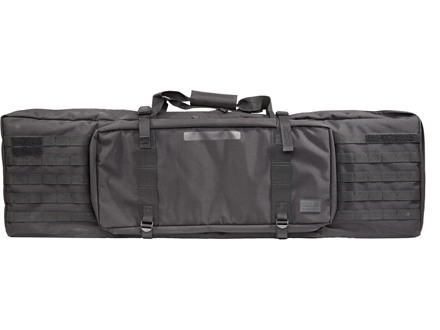 "5.11 Single Rifle Case 42"" 1050D Nylon Black"
