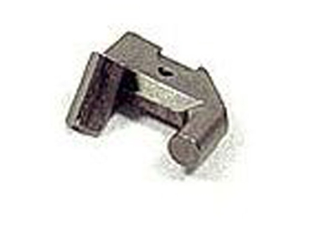 Kahr Extractor Kahr CW9