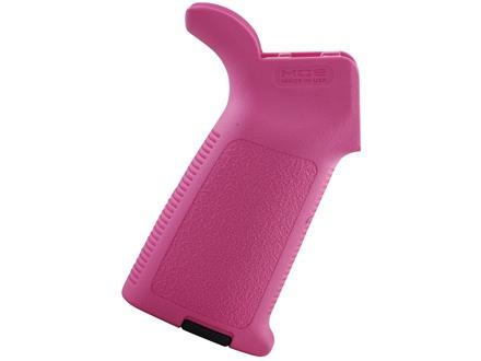 MagPul MOE Pistol Grip AR-15