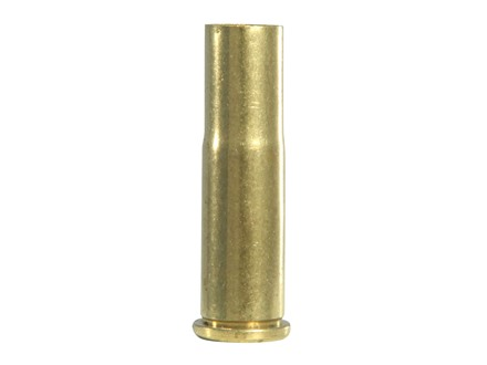 Winchester Primed Reloading Brass 32-20 WCF Box of 50 (Bulk Packaged)