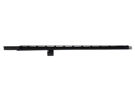 "Remington Barrel Remington 1100 Sporting 12 Gauge 2-3/4"" 28"" Rem Choke with Skeet Choke Tube Vent Rib Blue"