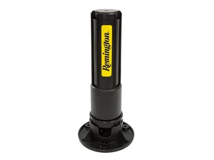 Remington MoistureGuard Safe Super Plug Rust Inhibitor (Protects 216 Cubic Feet)