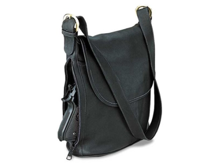 Galco Pandora Conceal Carry Handbag Leather