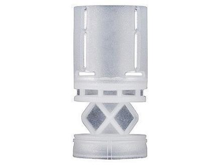 BPI Shotshell Wads 12 Gauge Helix Cushion Driver-18 1-1/8 to 1-3/8 oz Bag of 250