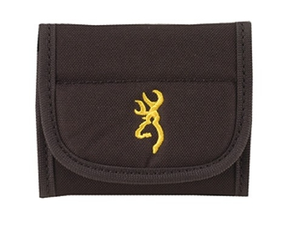 Browning Choke Tube Case Nylon Black
