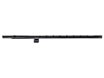 "Remington Barrel Remington 1100 Classic Trap 12 Gauge 2-3/4"" 30"" Rem Choke with Low Handicap Choke Tube Vent Rib"