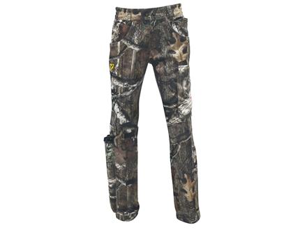 ScentBlocker Men's Scent Control X-Bow Pants