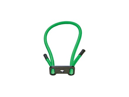 Bohning Cinch Bow Wrist Sling