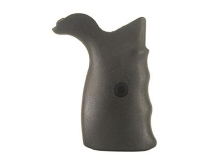 HK Pistol Grip HK 91, G3 Polymer