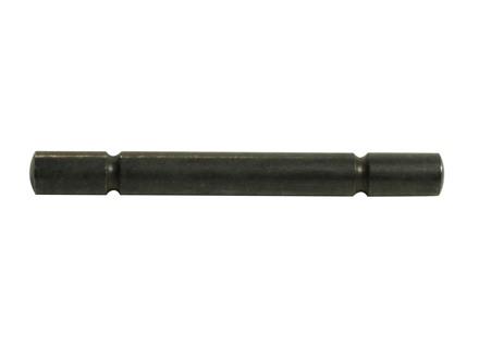 Browning Hammer Pin Browning Pro-9, Pro-40