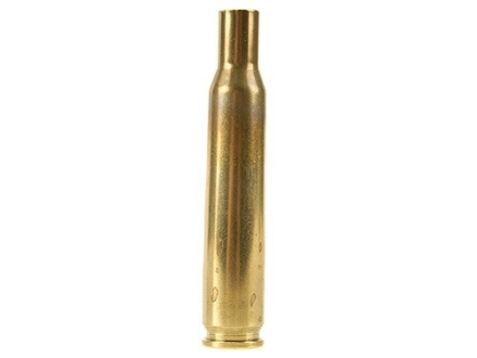 Quality Cartridge Reloading Brass 256 Newton Box of 20
