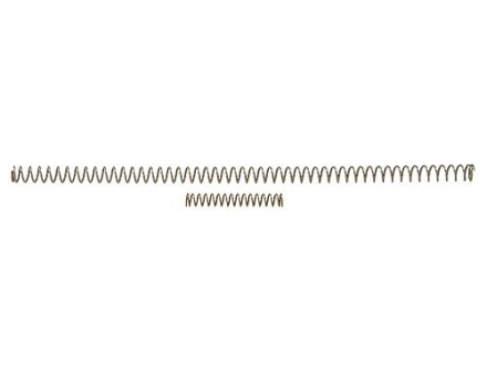 "Wolff Recoil Spring Colt Woodsman Early Model (.150"" Guide Pin)"
