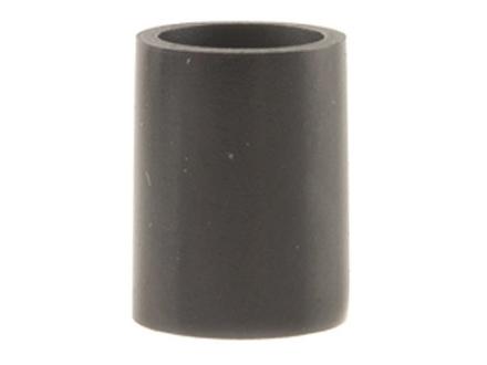 Schuster AR-15 National Match Rear Sight Aperture Hood Protector Vinyl Black