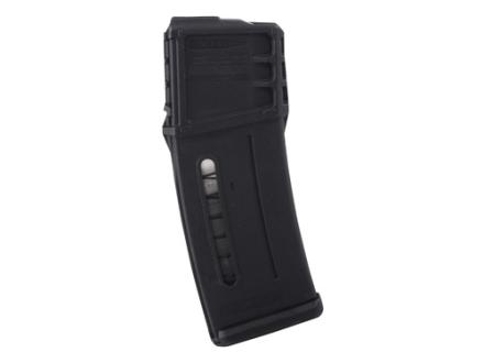 Magpul PMAG 20G Magazine HK G36 223 Remington 20-Round Polymer Black