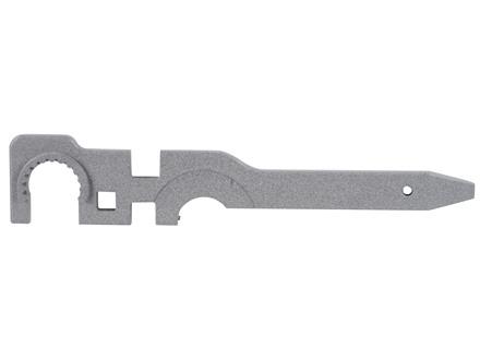 DPMS Multi-Tool AR-15 Steel