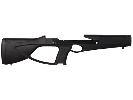 Advanced Technology Strikeforce Rifle Stock Hi-Point 995 Carbine Synthetic Black