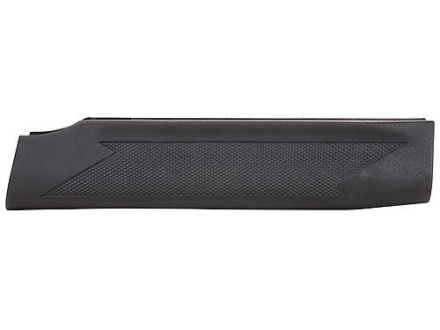 Mossberg Forend Synthetic Mossberg 500 E 410 Bore