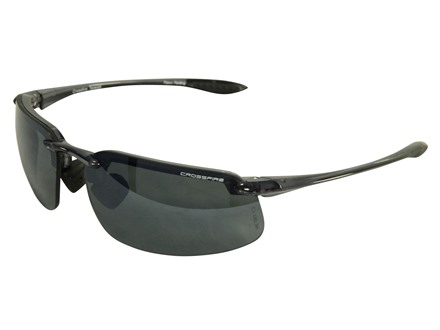 Crossfire Solitude Sunglasses