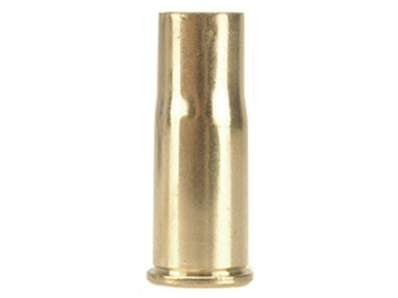 Winchester Reloading Brass 38-40 WCF Bag of 50