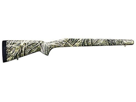 Bell and Carlson Carbelite Classic Rifle Stock Remington 700 BDL Long Action Factory Barrel Channel Left Hand Synthetic