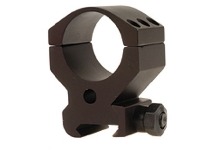 Burris 30mm Xtreme Tactical Picatinny Style Ring Matte Package of 1